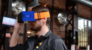 VR helmet-De-JET-Works-for-only-40-euros-i-look.net