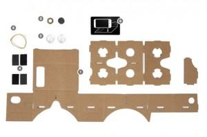 VR-helmet-Google-Cardboard-began-to-collect-third-party-companies-i-look.net