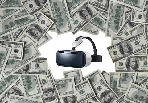 venture-investments-in-augmented-and-virtual-reality
