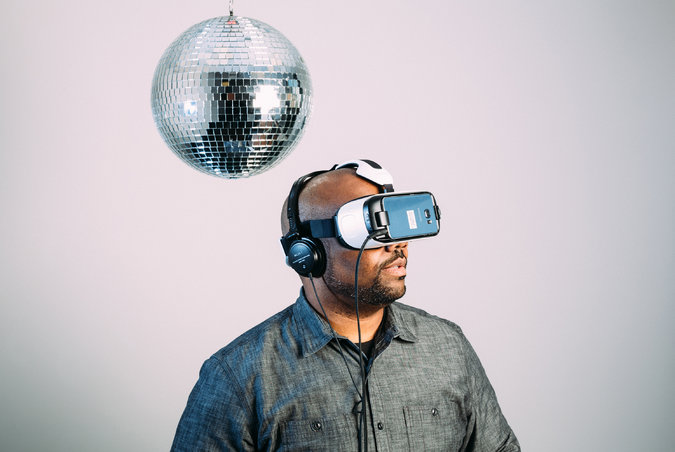 Virtual-Reality-at-Tribeca-Film-Festival