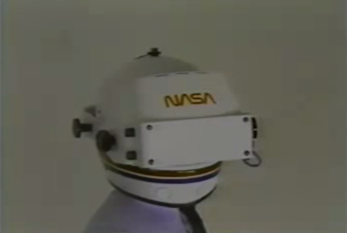 Virtual-glasses-from-the-1985-NASA-i-look.net