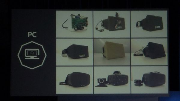 Virtual-reality-and-Oculus-Rift-in-2014