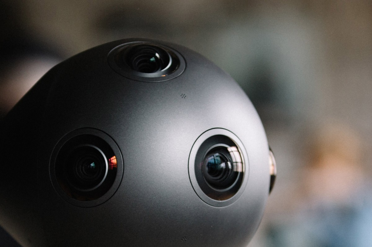 Virtual-reality-camera-Ozo-from-Nokia-conquers-new-horizons