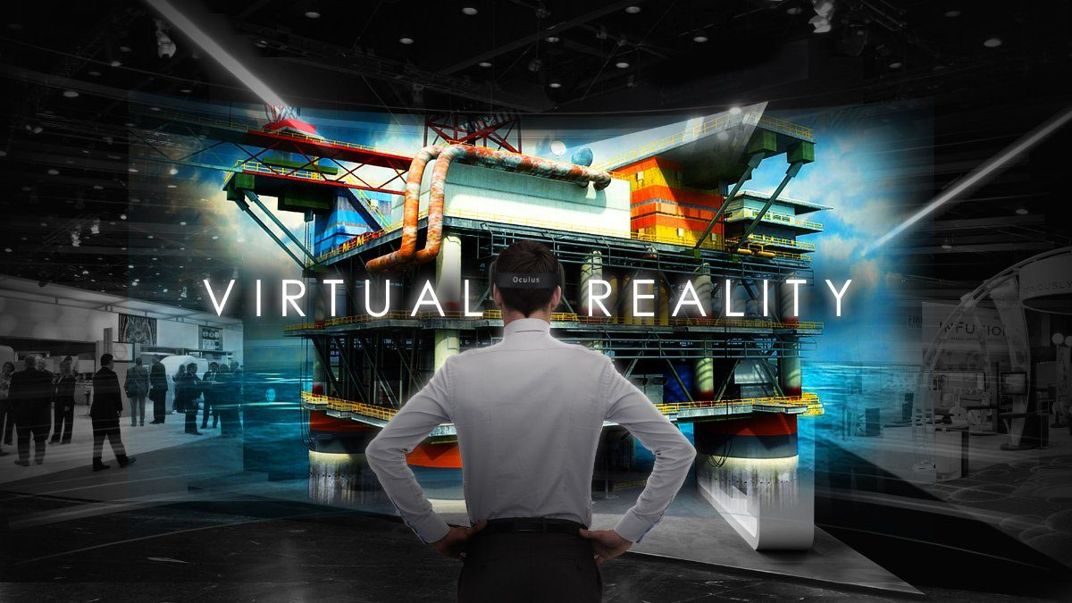 Virtual-reality-for-all-skeptics