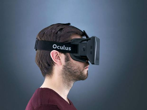 Virtual-reality-for-marketers-5-ways