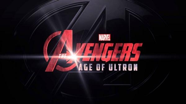 Virtual-reality-for-the-promotion-of-Avengers-Age-of-Ultron