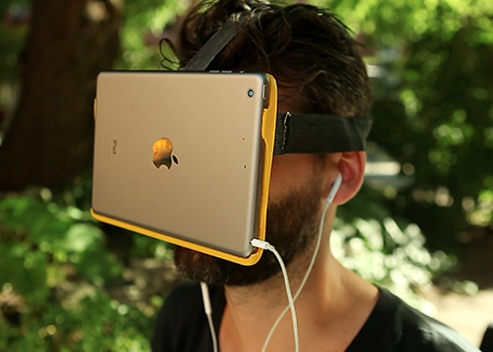 Virtual-reality-from-Apple