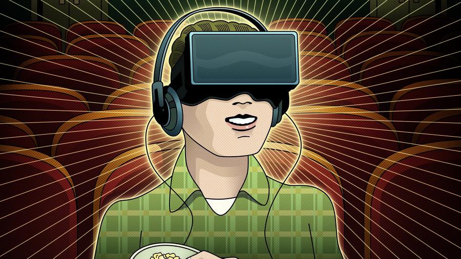 Virtual-reality-future-may-be-soon