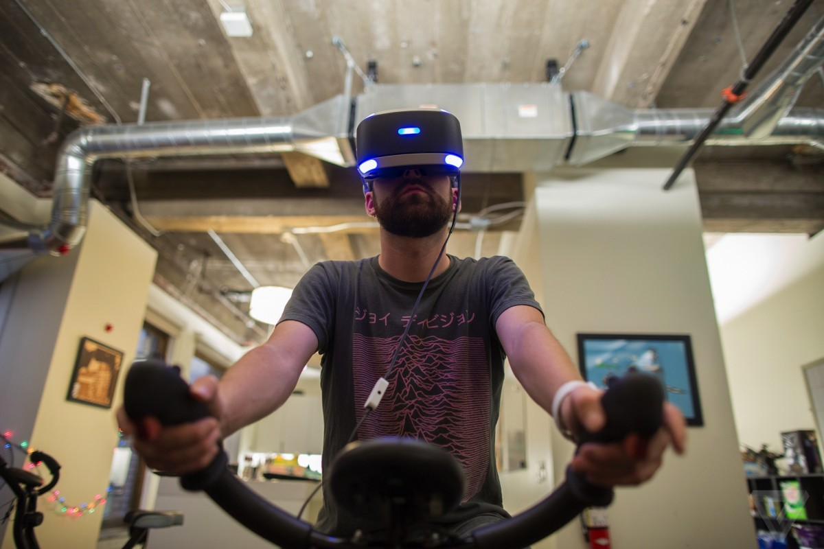 Virtual-reality-helps-to-diversify-work-outs (2)