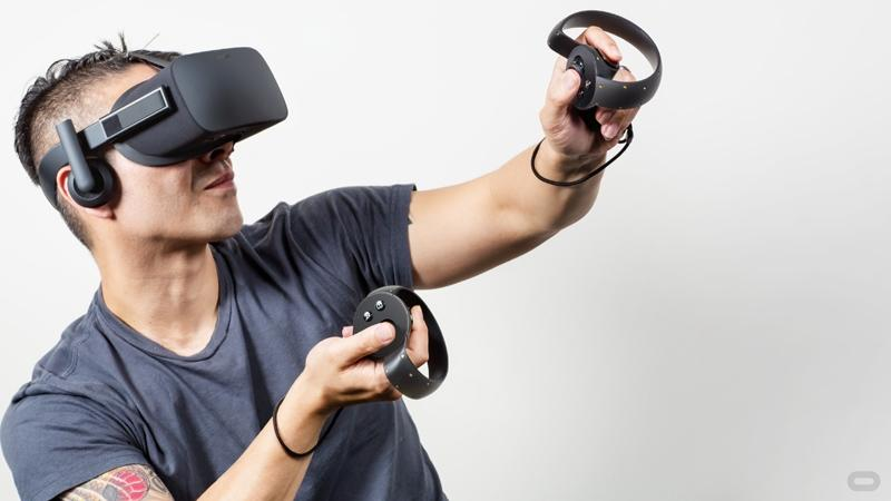 virtual-reality-killer-app
