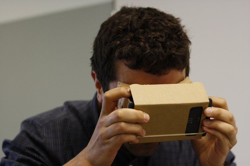 Virtual-reality-of-China-for-$4.69-i-look.net