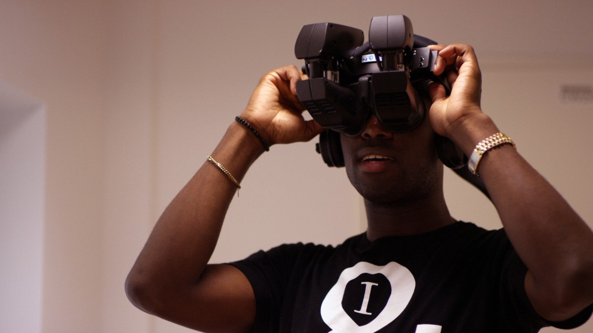 Virtual-reality-place-in-health-care