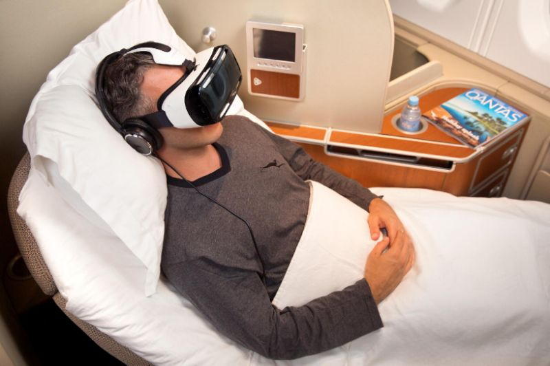 Virtual-reality-substitutes-drugs-at-pain