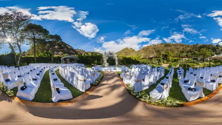 Virtual-reality-wedding2