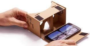 Virtual-reality-will-change-film-industry-greatly
