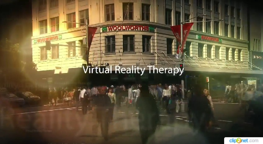 Virtual-reality-will-help-to-cure-agoraphobia-i-look.net