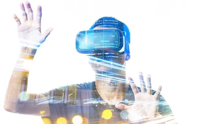 Virtual-reality-will-treat-mental-health-patients