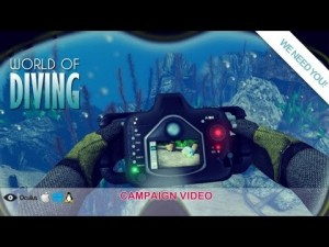 Virtual-scuba-dive-with-the-game-World-of-Diving-i-look.net