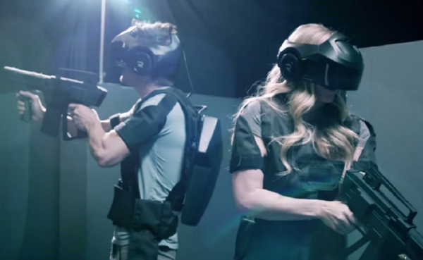 Void-creator-on-the-potential-of-virtual-reality