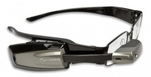 Vuzix-and-Lenovo-will-co-promote-smart-glasses-in-China-i-look.net