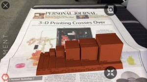 Wall-Street-Journal-wrote-an-article-about-3D-printer-with-an-illustration-of-augmented-reality-i-look.net(1)