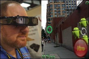Wearable-devices-will-make-us-more-human-and-not-vice-versa-i-look.net