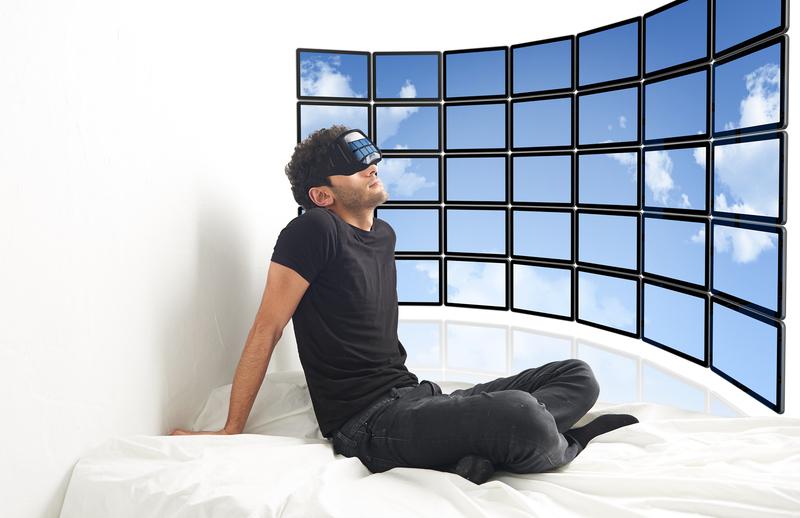 Wearing-Oculus-Rift-4-weeks-non-stop