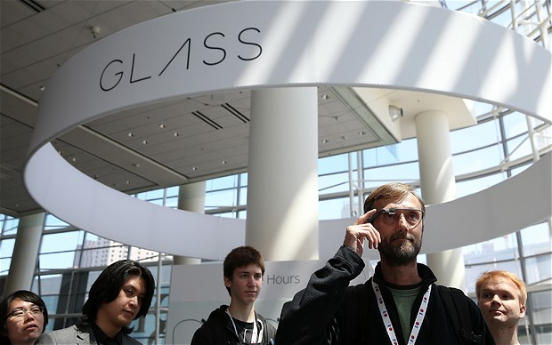 What-future-is-waiting- for-Google-Glass
