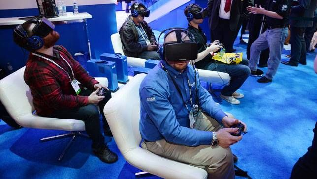 What-should-you-know-about-virtual reality