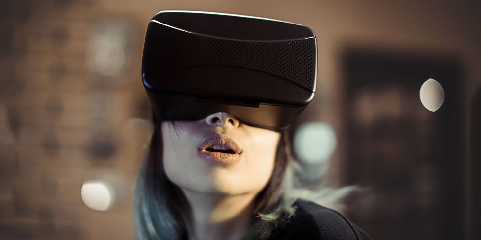 why-women-more-than-men-get-vr-sickness