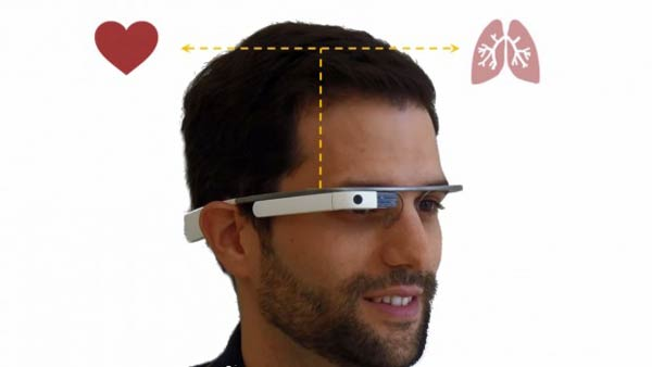 With-the-application-BioGlass-smart-glasses-can-determine-the-level-of-stress-i-look.net