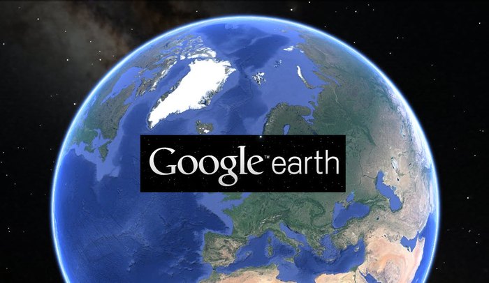 you-can-now-fly-around-google-earth-in-virtual-reality