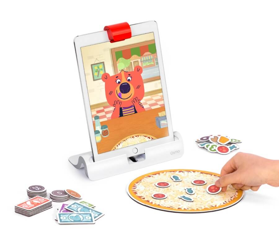 agmented-reality-osmo-pizza-teaches-children-do-business