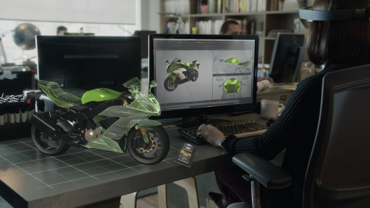 all-you-wanted-to-know-about-microsoft-hololens-headset