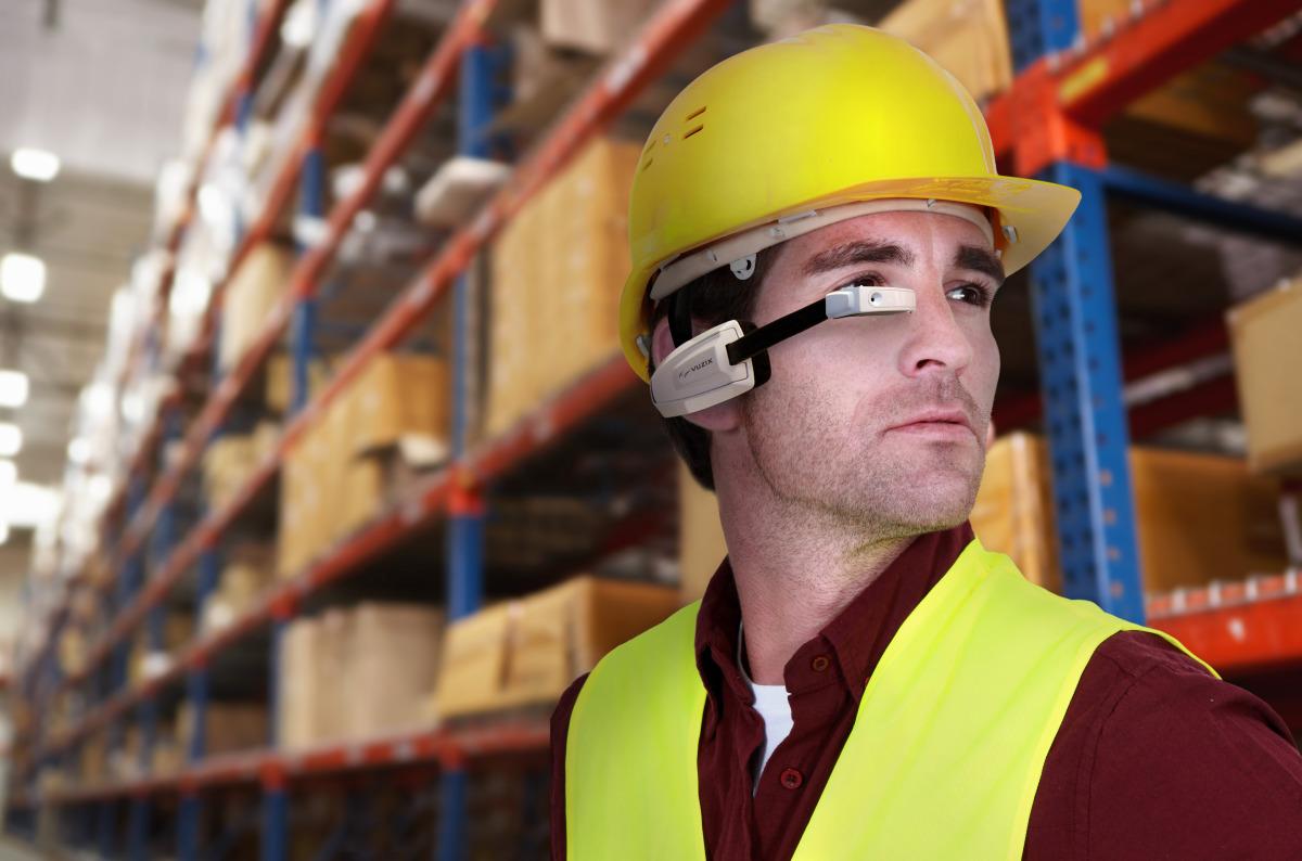 augmate-wants-simplify-warehouse-work