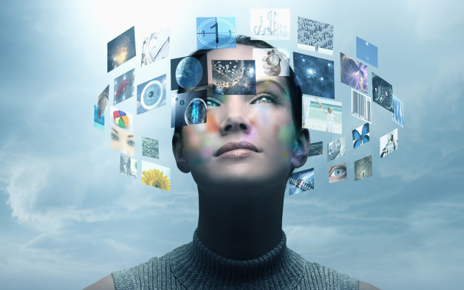 augmented-and-virtual-reality-change-our-life-work-play