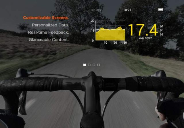 augmented-reality-glasses-solos-turn-you-into-olympic-cyclist