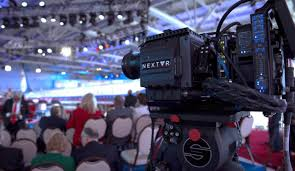 cnn-will-broadcast-virtual-reality-debates-of-us-future-presidents
