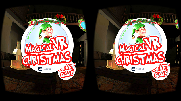 exploring-opportunities-of-holiday-shopping-with-virtual-reality