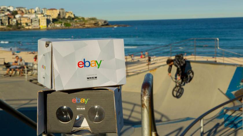 first-virtual-reality-shop-at-ebay