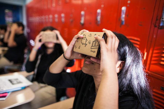 free-virtual-reality-in-education-from-google