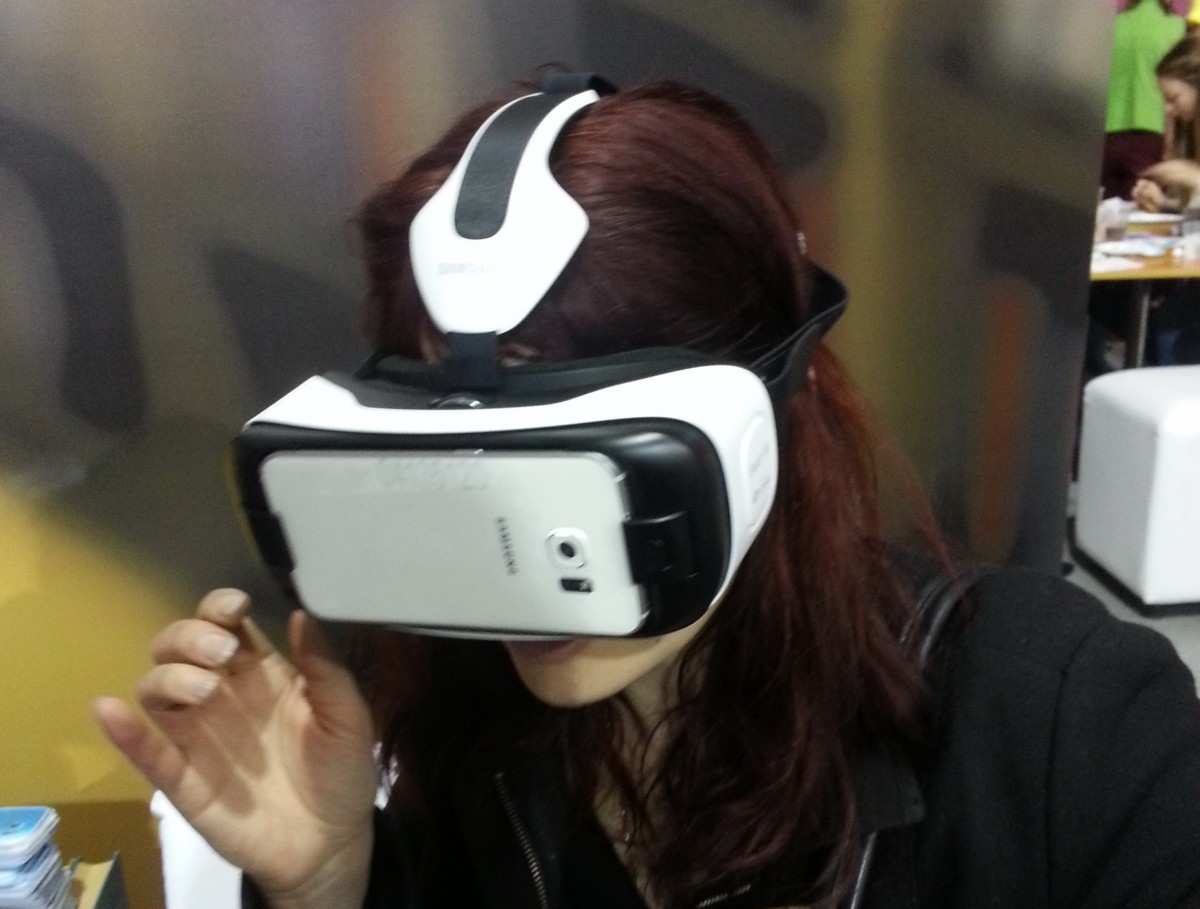 gear-vr-review-for-galaxy-s6-and-galaxy-s6