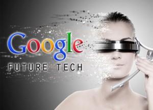 google future