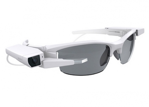 google-glass-rival-smarteyeglass-from-sony