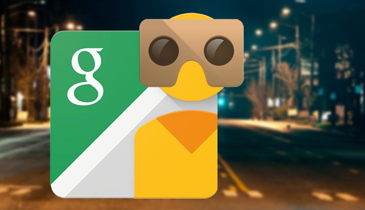 google-street-view-may-enter-virtual-reality
