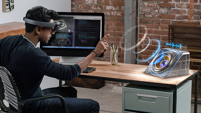 hololens-for-microsoft-and-augmented-reality-future
