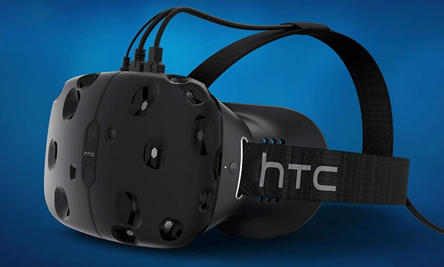 how-to-buy-htc-vive-without-being-frustrated