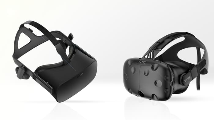 htc-vive-vs-oculus-rift-comparison-part-1