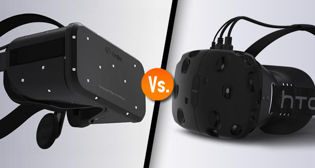 htc-vive-vs-oculus-rift-is-there-the-winner
