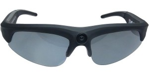 фото iVUE Camera Glasses